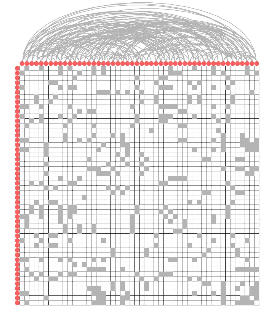The Workspace in Detail — Tulip User Handbook 4 5 0 documentation
