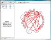 MetaGraphs management in Tulip (video)