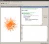 Tulip Python script view plug-in preview