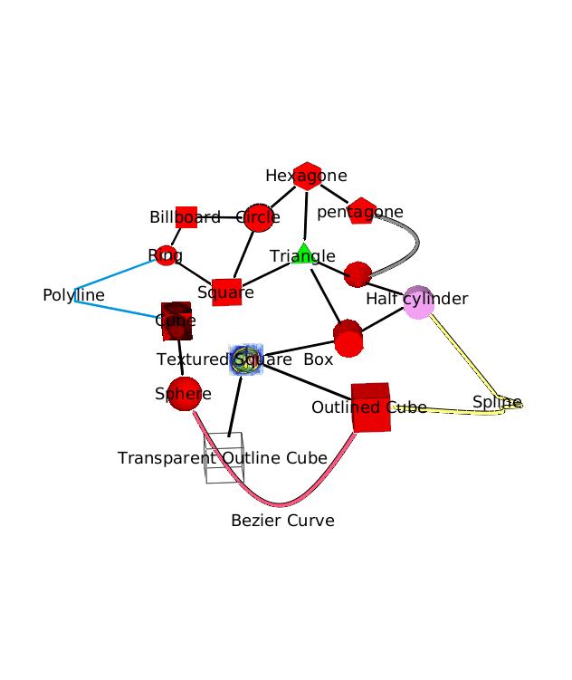 graph_decoration.png